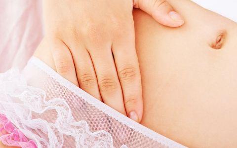 子宫肌瘤如何调理 子宫肌瘤怎么办 子宫肌瘤怎样预防