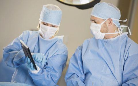 清宫手术是刮宫手术吗 清宫手术有哪些并发症 清宫手术后注意什么