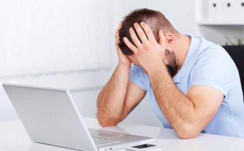 头痛原因有哪些 生活习惯要改善