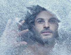 关节炎是冻出来的吗 关节炎诱因 导致关节炎的原因