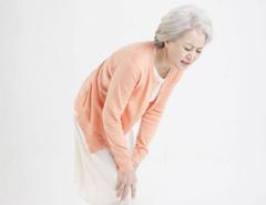 引发关节炎的因素 关节炎的病因 关节炎的诱因