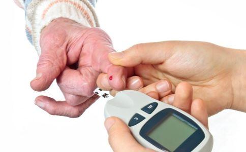 """厦门成全球第九个启动""""城市改变糖尿病""""市"""