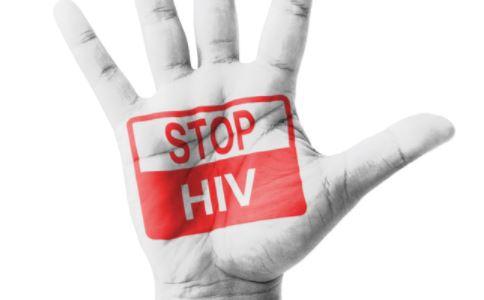 艾滋病疫苗研发再获新突破 VRC26能消灭HIV