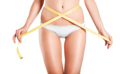 腹部肥胖要怎么办 腹部肥胖的危害有哪些 腹部肥胖都有哪些危害