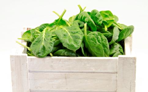 蔬菜怎么吃可以减肥 哪些蔬菜可以减肥 可以减肥的蔬菜有哪些