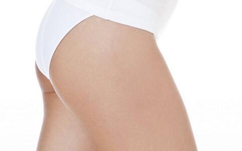 肛门瘙痒的原因是什么 肛门瘙痒如何治疗 肛门瘙痒的治疗方法
