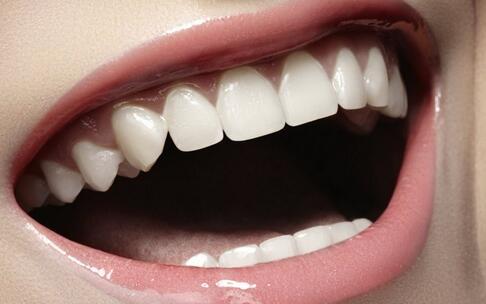 如何预防预防牙周炎 预防牙周炎的预防方法是什么 怎么预防预防牙周炎