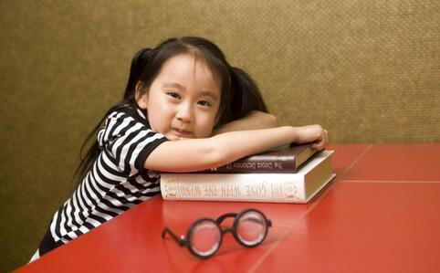 青少年近视 如何预防近视 近视的预防方法