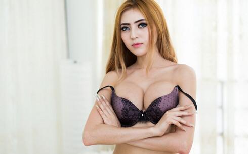 丰胸术后溃烂似被啃 丰胸的方法 如何有效的丰胸