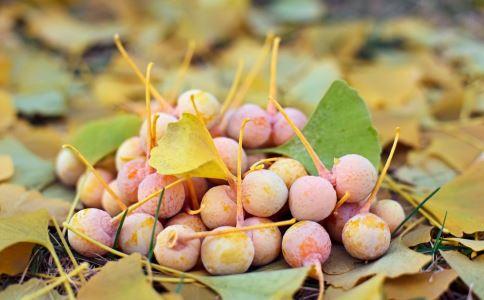 秋分后如何养生 秋冻注意什么 秋分吃什么