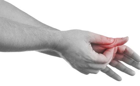 肾病的前兆有哪些 哪种表现是肾病的前兆 腰部疼痛是肾病吗