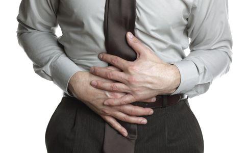 胃胀气怎么办 胃胀气吃什么 如何缓解胃胀气