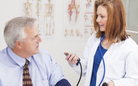 治疗高血压的穴位有哪些 哪个穴位能治疗高血压 如何治疗高血压