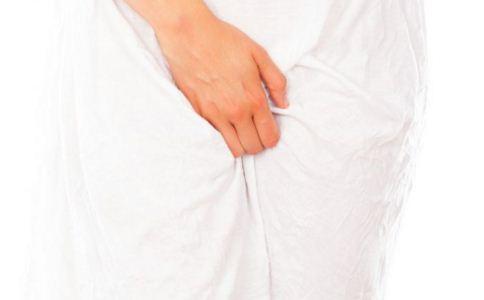 女人阴部潮湿怎么回事 女人下身潮湿是什么原因 如何预防阴道潮湿