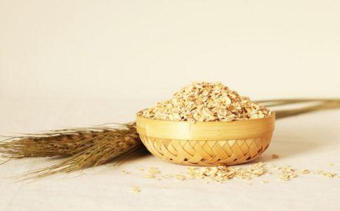 慢性肾病能活多久 慢性肾病患者饮食注意事项 慢性肾病饮食注意什么
