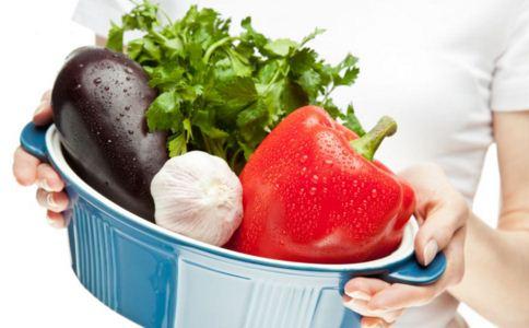 胃病的症状 胃病的征兆 日常养胃方法