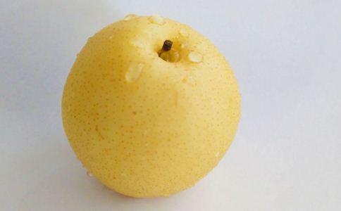 入秋后吃什么水果好 秋天养生吃什么水果 秋季养生秘诀