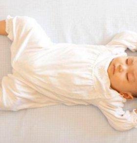 宝宝缺钙的表现 宝宝缺钙怎么办 宝宝缺钙怎么补钙
