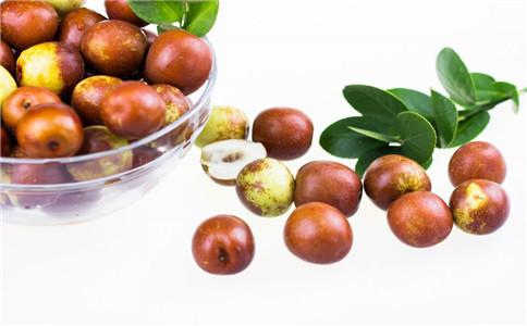 冬枣有什么营养 冬枣有哪些功效 冬枣怎么保存