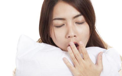 血瘀型失眠怎么回事 血瘀型失眠怎么办 怎么按摩缓解失眠症状