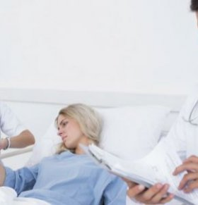 什么是输卵管造影 输卵管造影过程是怎样的 做输卵管造影疼吗