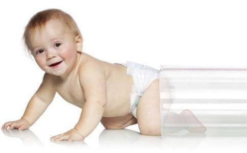 试管婴儿对女性身体有害吗 试管婴儿的成功率高吗 试管婴儿对身体有危害吗