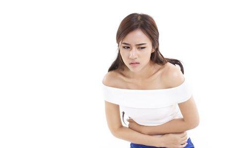急性胃炎有哪些症状 急性胃炎怎么紧急治疗 怎么治疗急性胃炎