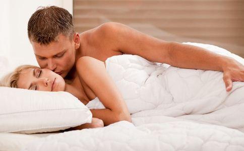 男人性生活频繁有什么危害 性生活过度会造成阳痿吗 性生活过度的危害有哪些