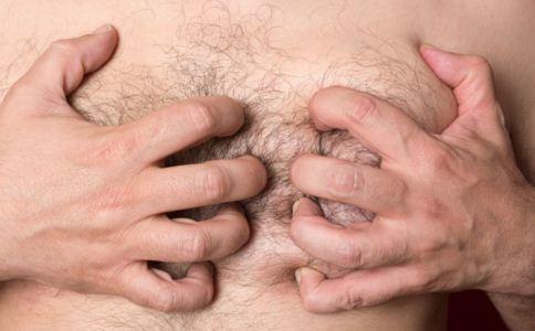 心脏病征兆 心脏病有哪些征兆 心脏病前期症状是什么
