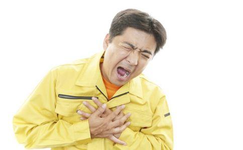高血压的发病原因是什么 什么原因导致高血压 高血压是什么原因造成的