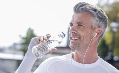 男人吃什么好 男人如何养生 哪些坏习惯最伤男人健康