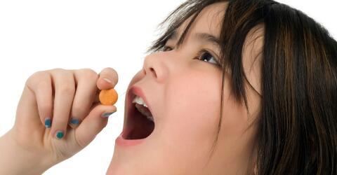 儿童药物中毒要怎么办 药物中毒急救