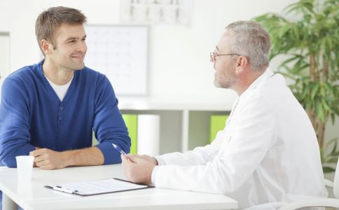 男性更年期症状 男性更年期什么症状 男性更年期有何症状