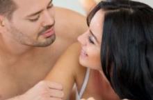 子宫后位怎么备孕 网友备孕成功经验分享