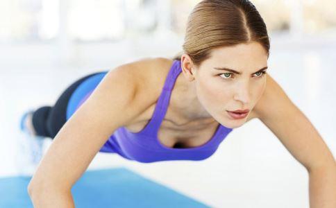 减肥方法瘦大腿 瘦大腿的最快方法 瘦大腿的方法