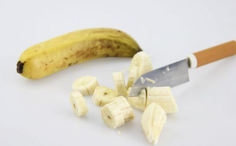 痛经吃什么水果好 痛经吃什么好 如何预防痛经