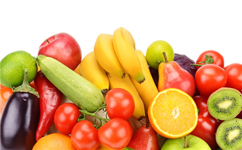感冒的饮食调理 感冒饮食注意事项 感冒吃什么好