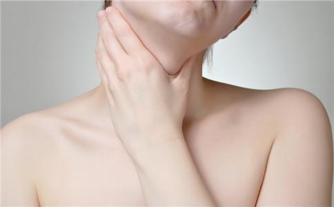 扁桃体炎怎么治疗 扁桃体炎的治疗方法 扁桃体炎的病因