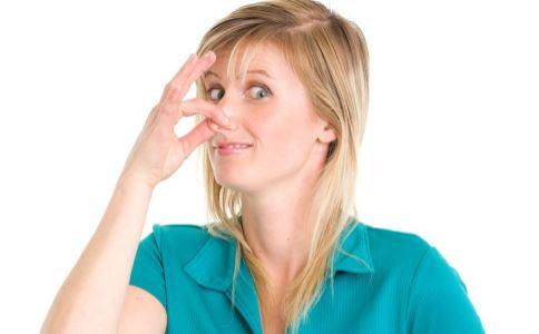 鼻咽癌是什么 鼻咽癌如何诊断 鼻咽癌晚期有哪些症状表现