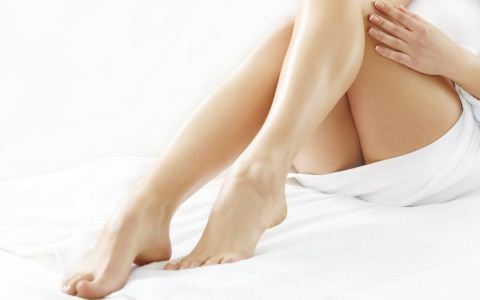 手部护理怎么做 足部怎么做护理 如何挑选手(足)霜