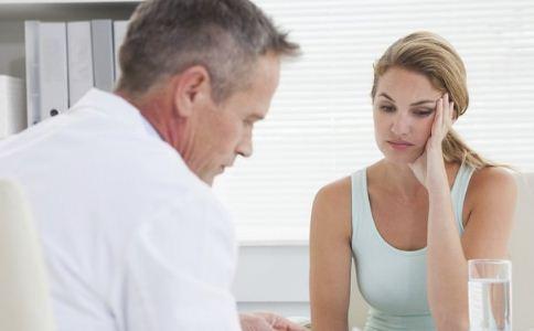 女性早孕该做哪些检查 白带检查可以检查女性早孕吗 检查女性早孕的方法有哪些