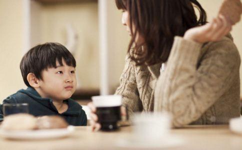 小儿厌食怎么办 小儿厌食症怎么治 为什么会厌食