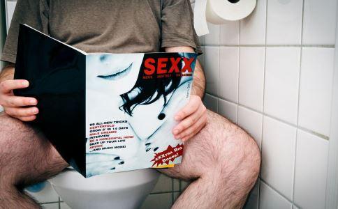 早洩是什麼原因 早洩如何治療 手淫會引發早洩嗎