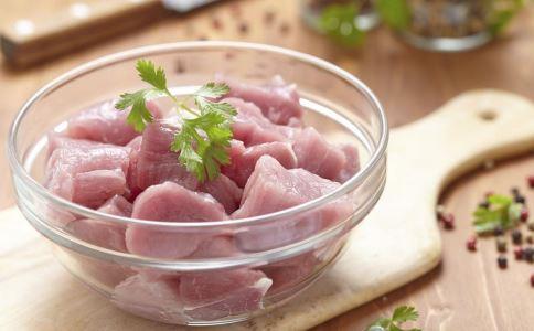 哪些食物会杀精 中药会杀精吗 提高精子质量吃什么好