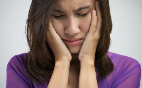 磨牙是什么原因 磨牙怎么预防 磨牙有什么预防方法