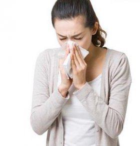 印度1741人因甲型流感死亡