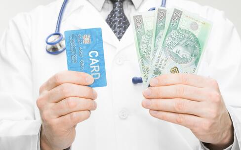异地就医结算消息:人均减少垫付1.36万元
