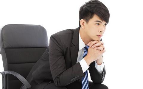 工作压力大怎么办 工作压力大如何解决 工作压力大的解决方法