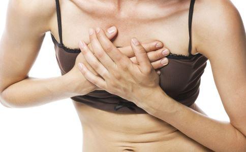 乳腺增生能热敷吗 乳腺增生热敷有效果吗 乳腺增生怎么热敷