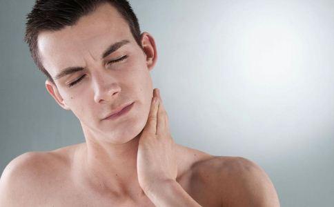 颈椎病的症状有哪些 颈椎病有哪些症状与表现 颈椎病如何预防